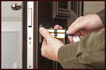 Bellaire TX Locksmiths Store Bellaire, TX 713-999-1052